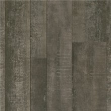 Armstrong Coastal Living Sea Wall/Tidal Wall Laminate Flooring
