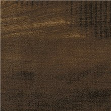 Bruce Chelsea Park Lustre Cut/Lustre Sawn Brown Shade/Inland Forest Laminate Flooring