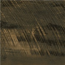 Armstrong Exotics Lustre Cut Forest Night/Night Fall Laminate Flooring