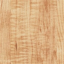 Armstrong Exotics Tiger Maple Laminate Flooring