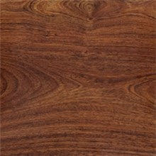 Armstrong Exotics Jatoba Select Laminate Flooring