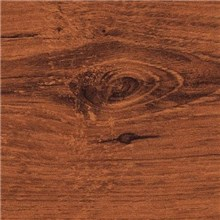 Armstrong Rustics Laminate Flooring At Cheap Prices By