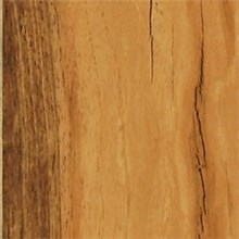 Armstrong Exotics Yorkshire Walnut Laminate Flooring