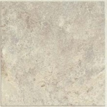 Armstrong Stone Creek Glace Laminate Flooring