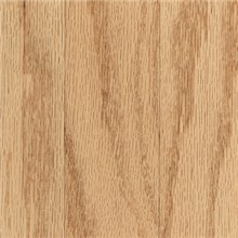 "Columbia Livingston Oak 3"" Natural Wood Flooring"