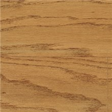 "Columbia Livingston Oak 3"" Honey Wood Flooring"