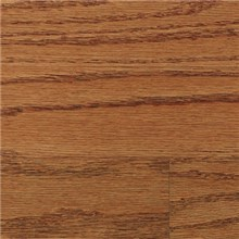 "Columbia Livingston Oak 3"" Cider Wood Flooring"