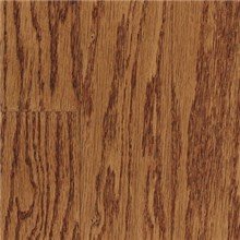 "Columbia Livingston Oak 3"" Cocoa Wood Flooring"