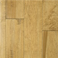 "Mullican Chatelaine 4"" Maple Golden Wood Flooring"