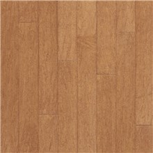 "Armstrong Metro Classics 5"" Maple Toasted Almond Wood Flooring"