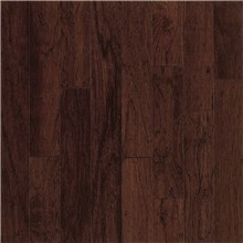 "Armstrong Metro Classics 5"" Pecan Molasses Wood Flooring"