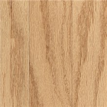 "Columbia Livingston Oak 5"" Natural Wood Flooring"