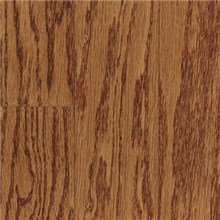 "Columbia Livingston Oak 5"" Cocoa Wood Flooring"