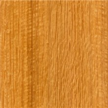 Red Oak Rift and Quartered Stair Risers at Discount Prices
