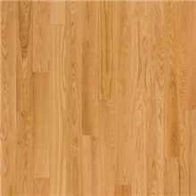 Red Oak Select and Better Solid Wood Flooring