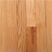 Unfinished Solid Red Oak Hardwood Flooring At Wholesale Prices - Chickasaw brand hardwood flooring