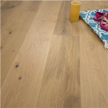 arizona euro french oak prefinished engineered wood flooring by hurst hardwoods