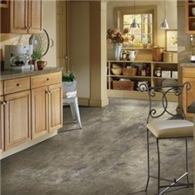 armstrong-stone-creek-azul-laminate-flooring-L6556