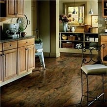 armstrong-stone-creek-sienna-laminate-flooring-L6558