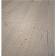 "7 1/2"" x 1/2"" European French Oak Riviera Monaco Prefinished Engineered Wood Flooring"