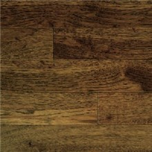 Mullican Muirfield Hickory Hardwood Flooring At Cheap