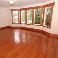 Exotic Unfinished Solid Hardwood Flooring at Cheap Prices by Hurst
