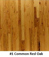 NOFMA_1_Common_Red_Oak_selected