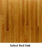 NOFMA_Select_Red_Oak