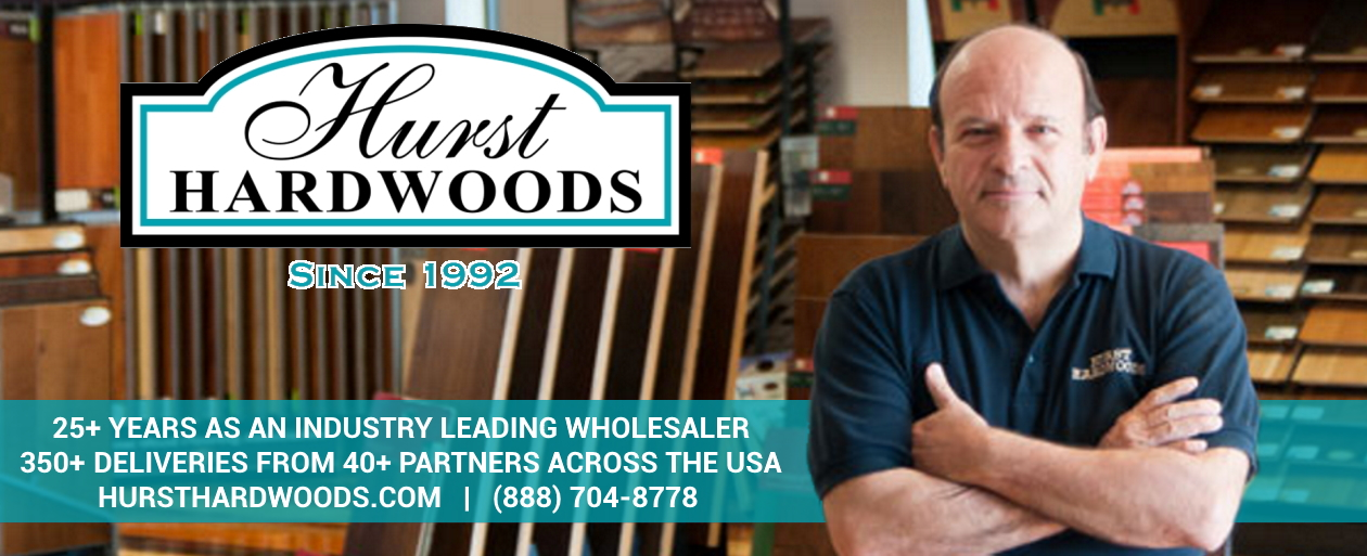 Hurst Hardwoods About Us - Top Quality Wood Floors delivered fast with cheap shipping rates