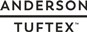 Anderson Tuftex wood flooring on sale at the cheapest prices at Hurst Hardwoods