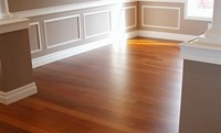 Exotic Unfinished Engineered Wood Flooring at Cheap Prices