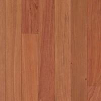 "5"" Tiete Rosewood Prefinished Solid Wood Flooring at Discount Prices"