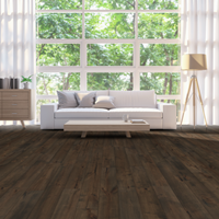 Allegra_Refined_AL127RE_lifecore_designer_hardwood_flooring_hurst_hardwoods
