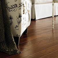 Anderson Chestnut Hill Wood Flooring at Discount Prices