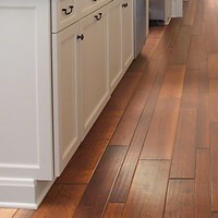 Anderson Casitablanca 3"