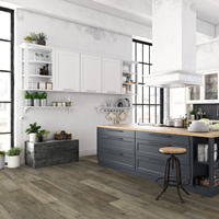 Anew_Transformed_AW127TF_lifecore_designer_hardwood_flooring_hurst_hardwoods