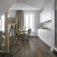 Lifecore Hardwood Flooring At Cheap Prices By Hurst