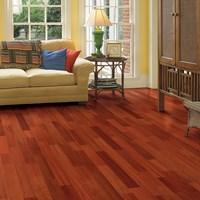 Ark Elegant Exotics Engineered Wood Flooring at Discount Prices