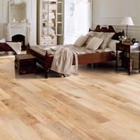 Ark Estate Collection Wood Flooring at Discount Prices