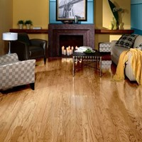 "Armstrong Ascot 3 1/4"" Plank Wood Flooring at Discount Prices"
