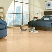 Armstrong Grand Illusions Laminate Flooring at Discount Prices