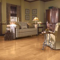 "Armstrong Metro Classics 5"" Wood Flooring at Discount Prices"