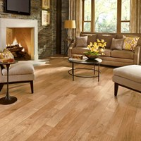 Armstrong Performance Plus Wood Flooring at Discount Prices
