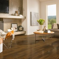 "Armstrong Prime Harvest 5"" Plank Wood Flooring at Discount Prices"