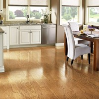 Armstrong Prime Harvest Engineered Wood Flooring at Discount Prices