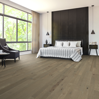 Ashling_Dreamy_AS123DR_lifecore_designer_hardwood_flooring_hurst_hardwoods