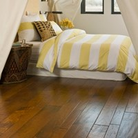 Bella Cera Amalfi Coast Wood Flooring at Discount Prices