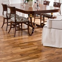 Bella Cera Venice Wood Flooring at Discount Prices