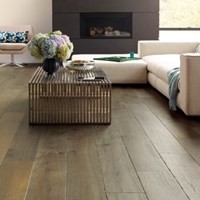 Bella Cera Villa Borghese Wood Flooring at Discount Prices