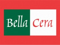 Bella Cera Wood Flooring at Discount Prices